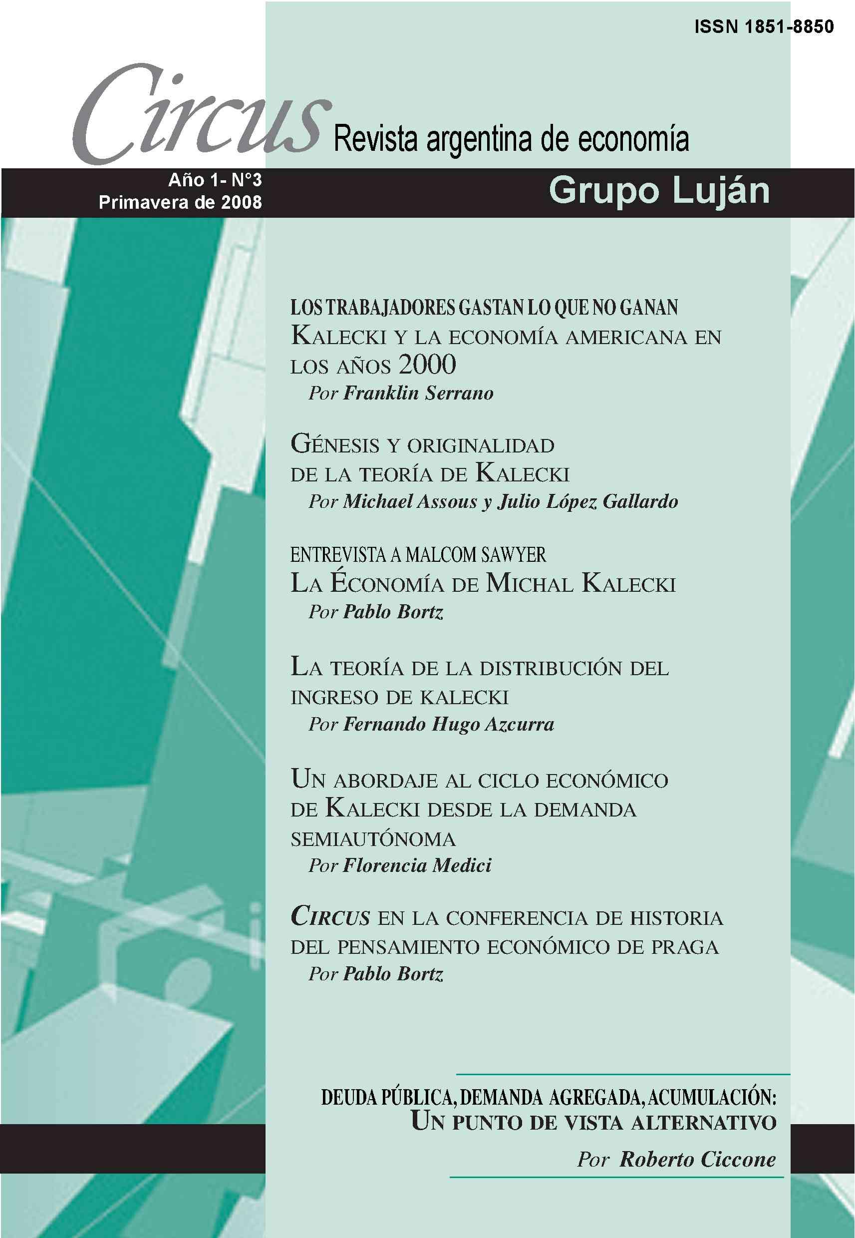 img-art01